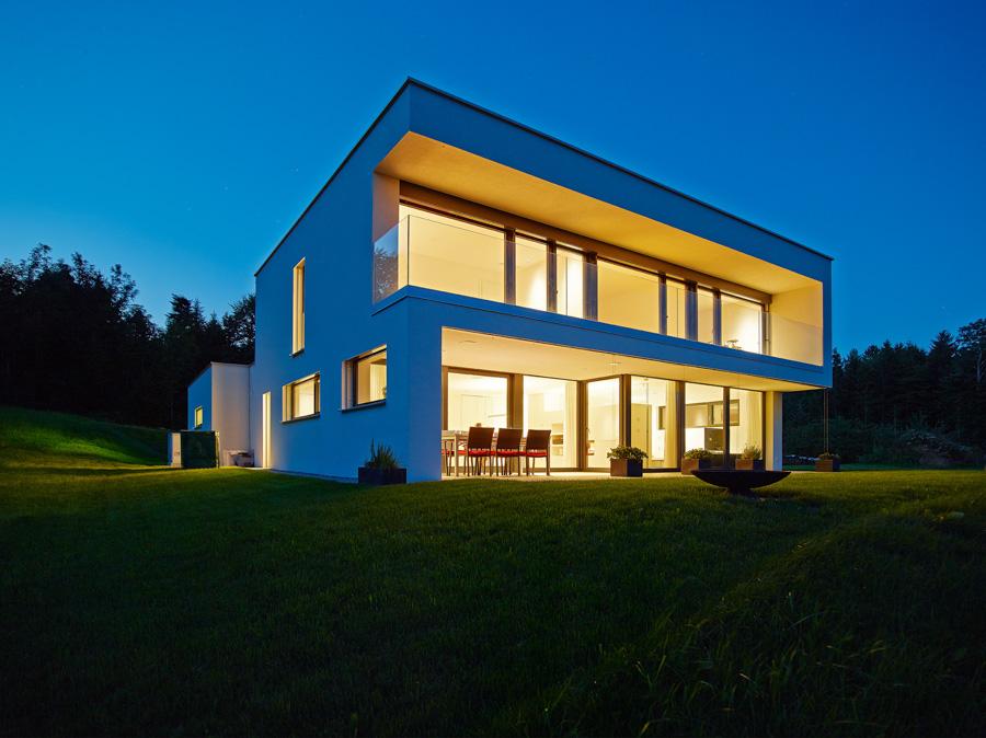 sie suchen einen architekt der ihr einfamilienhaus baut. Black Bedroom Furniture Sets. Home Design Ideas